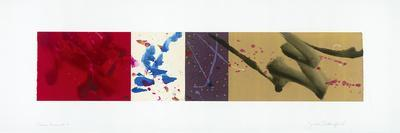 https://imgc.artprintimages.com/img/print/cross-currents-ii_u-l-f5jqiw0.jpg?p=0