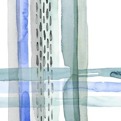 https://imgc.artprintimages.com/img/print/cross-stitch-ii_u-l-q1apjel0.jpg?p=0