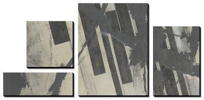 Cross Stitch-Joshua Schicker-Canvas Art Set