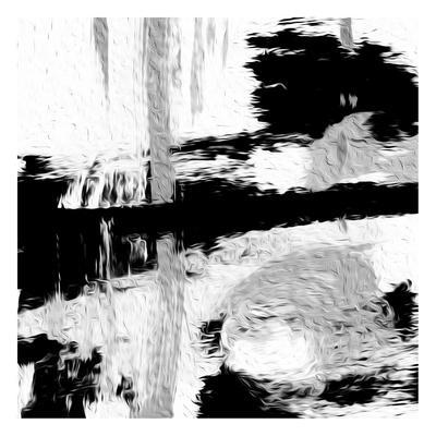 https://imgc.artprintimages.com/img/print/cross-yourself_u-l-f93t8u0.jpg?p=0