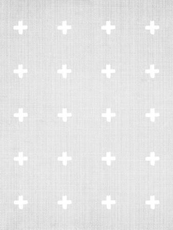 https://imgc.artprintimages.com/img/print/crosses-on-grey_u-l-f8c6g40.jpg?p=0
