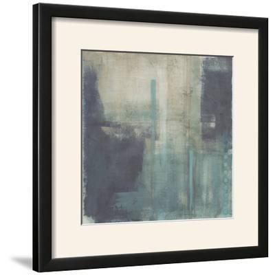 Crossfade II-Erica J. Vess-Framed Photographic Print
