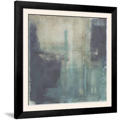 Crossfade II-Erica J^ Vess-Framed Photographic Print