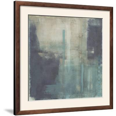 Crossfade II-Erica J^ Vess-Framed Photographic Print