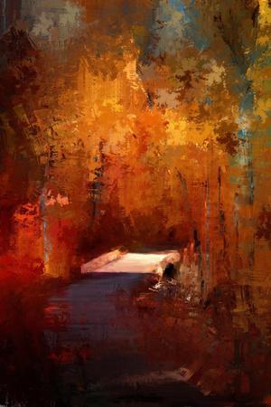 https://imgc.artprintimages.com/img/print/crossing-into-autumn_u-l-q12uuvt0.jpg?p=0