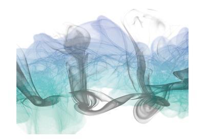https://imgc.artprintimages.com/img/print/crossing-streams_u-l-f9a6oi0.jpg?p=0