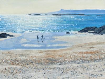 https://imgc.artprintimages.com/img/print/crossing-the-beach-2014_u-l-q1dyafz0.jpg?p=0