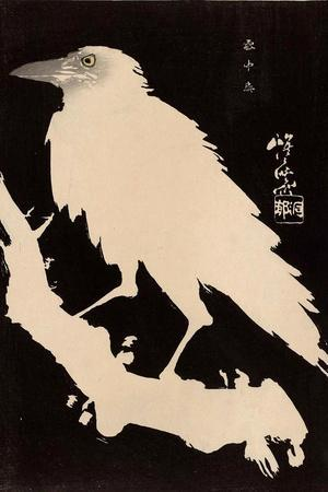 https://imgc.artprintimages.com/img/print/crow-in-the-snow_u-l-pna4w00.jpg?p=0