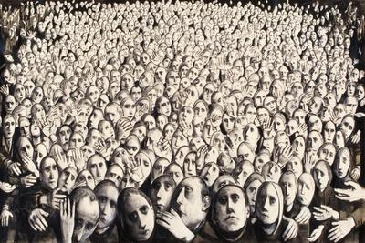 https://imgc.artprintimages.com/img/print/crowd-1978_u-l-q1e1y430.jpg?artPerspective=n
