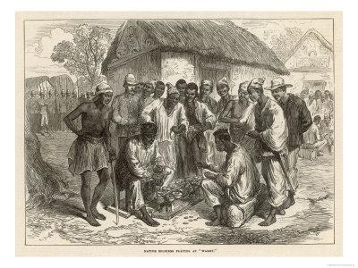 https://imgc.artprintimages.com/img/print/crowd-gathers-to-watch-two-people-play-the-west-african-game-of-wharri_u-l-ovixg0.jpg?p=0