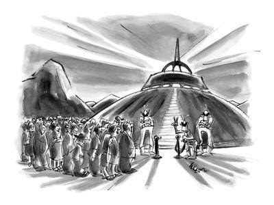 https://imgc.artprintimages.com/img/print/crowd-waits-behind-velvet-rope-before-boarding-flying-saucer-new-yorker-cartoon_u-l-pgq4xt0.jpg?p=0