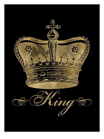 https://imgc.artprintimages.com/img/print/crown-king-golden-black_u-l-f8bzmq0.jpg?p=0