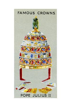 https://imgc.artprintimages.com/img/print/crown-of-pope-julius-ii-1938_u-l-prkyvg0.jpg?p=0