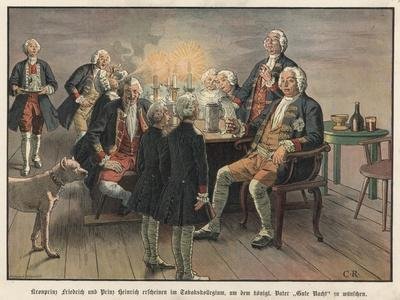 https://imgc.artprintimages.com/img/print/crown-prince-frederick-and-prince-henry-of-prussia-wishing-their-father-the-king-goodnight_u-l-ppz3920.jpg?p=0
