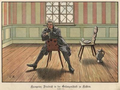 https://imgc.artprintimages.com/img/print/crown-prince-frederick-of-prussia-imprisoned-at-kustrin_u-l-ppvhn00.jpg?p=0