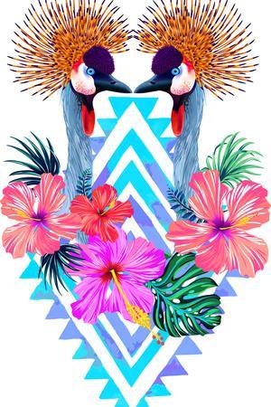 https://imgc.artprintimages.com/img/print/crowned-crane-vector-ilustration-with-smmetrical-composition_u-l-q12xrri0.jpg?p=0