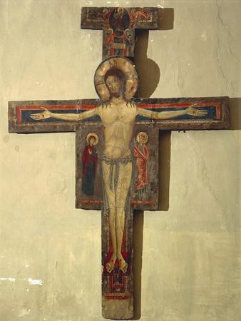 https://imgc.artprintimages.com/img/print/crucifix-1187_u-l-prcqaj0.jpg?p=0