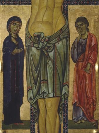 https://imgc.artprintimages.com/img/print/crucifix-by-berlinghiero-berlinghieri-detail-of-central-part-13th-century_u-l-prnmph0.jpg?p=0