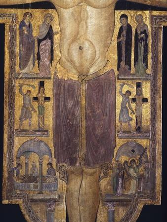 https://imgc.artprintimages.com/img/print/crucifix-detail-of-central-part-12th-century_u-l-pro3hj0.jpg?p=0