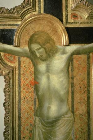 https://imgc.artprintimages.com/img/print/crucifix-detail-of-christ-1317_u-l-ppohz50.jpg?p=0
