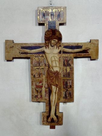https://imgc.artprintimages.com/img/print/crucifix-national-museum-of-san-matteo-pisa_u-l-q10t0iq0.jpg?p=0
