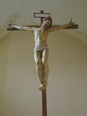 https://imgc.artprintimages.com/img/print/crucifix_u-l-puqtz20.jpg?p=0