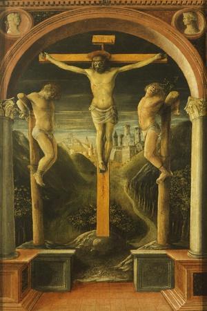 https://imgc.artprintimages.com/img/print/crucifixion-1456_u-l-preqdj0.jpg?p=0