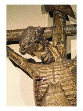 https://imgc.artprintimages.com/img/print/crucifixion-1529_u-l-o3m9j0.jpg?p=0