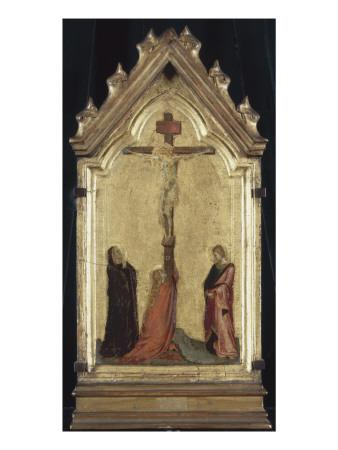 https://imgc.artprintimages.com/img/print/crucifixion-avec-madeleine-la-vierge-et-saint-jean_u-l-pb4nnh0.jpg?p=0