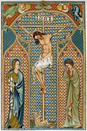 https://imgc.artprintimages.com/img/print/crucifixion-early-14th-century_u-l-ptkg7v0.jpg?p=0