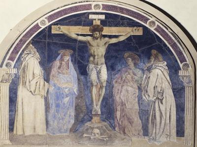 https://imgc.artprintimages.com/img/print/crucifixion-fresco_u-l-prcv5o0.jpg?p=0