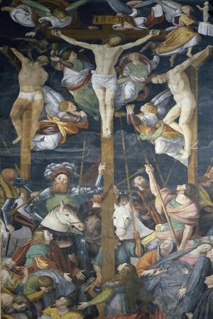 https://imgc.artprintimages.com/img/print/crucifixion-fresco_u-l-prdhfa0.jpg?p=0