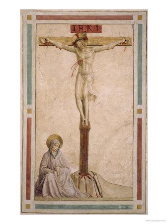 https://imgc.artprintimages.com/img/print/crucifixion-from-cell-22_u-l-og1od0.jpg?p=0