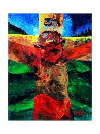 https://imgc.artprintimages.com/img/print/crucifixion-it-is-finished-2009_u-l-pjre1k0.jpg?p=0