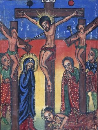 https://imgc.artprintimages.com/img/print/crucifixion-manuscript-in-museum-of-church-of-st-mary-of-zion_u-l-prnv8l0.jpg?p=0