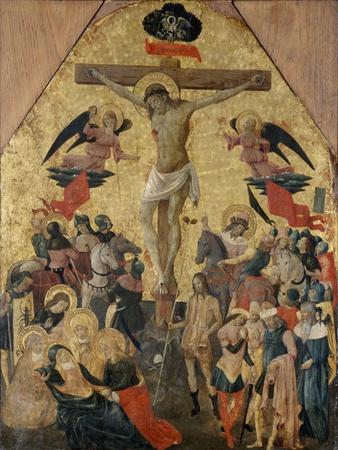 https://imgc.artprintimages.com/img/print/crucifixion-of-christ-1480_u-l-pw7jeu0.jpg?p=0