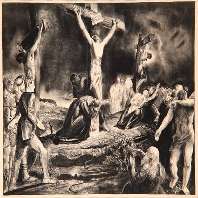 https://imgc.artprintimages.com/img/print/crucifixion-of-christ-1923_u-l-pula700.jpg?p=0