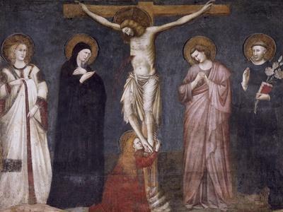 https://imgc.artprintimages.com/img/print/crucifixion-of-christ-scene-from-life-of-christ-1320-1325_u-l-prjx990.jpg?p=0