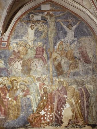 https://imgc.artprintimages.com/img/print/crucifixion-of-cloister-of-amalfi-cathedral-campania-italy_u-l-propik0.jpg?p=0