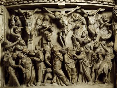 https://imgc.artprintimages.com/img/print/crucifixion-of-jesus-scene-from-the-life-of-christ-panel-on-the-pulpit-in-the-cathedral-of-pisa_u-l-prk1pk0.jpg?p=0