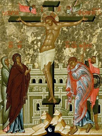https://imgc.artprintimages.com/img/print/crucifixion-of-our-lord-russian-icon-from-the-cathedral-of-st-sophia-novgorod-school-15th-cen_u-l-p543ip0.jpg?p=0