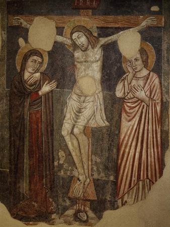 https://imgc.artprintimages.com/img/print/crucifixion-old-church-of-santa-chiara-nola-campania-italy-13th-century_u-l-prj1px0.jpg?p=0