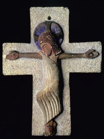 https://imgc.artprintimages.com/img/print/crucifixion-relief_u-l-pploi60.jpg?p=0