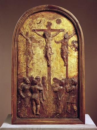 https://imgc.artprintimages.com/img/print/crucifixion-relief_u-l-prok9s0.jpg?p=0