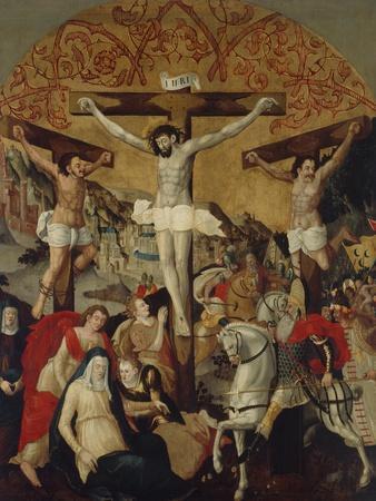 https://imgc.artprintimages.com/img/print/crucifixion-scene-c-1530-60_u-l-pw9i0n0.jpg?p=0