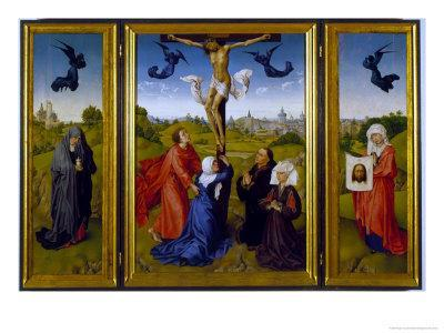 https://imgc.artprintimages.com/img/print/crucifixion-triptych-with-st-mary-magdalene-st-veronica-and-unknown-patrons-c-1440-45_u-l-p55qfq0.jpg?p=0