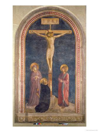 https://imgc.artprintimages.com/img/print/crucifixion-virgin-ss-john-the-evangelist-and-dominic-from-the-convent-of-san-marco-c-1442_u-l-p56m8u0.jpg?p=0