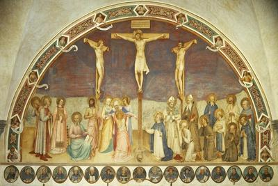 https://imgc.artprintimages.com/img/print/crucifixion-with-saints-by-giovanni-da-fiesole-known-as-fra-angelico_u-l-pptd0u0.jpg?p=0