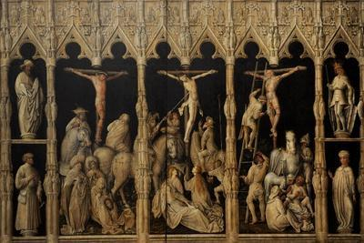 https://imgc.artprintimages.com/img/print/crucifixion-with-saints-coloman-quirin-castor-and-chrysogonus-ca-1440_u-l-prden60.jpg?p=0