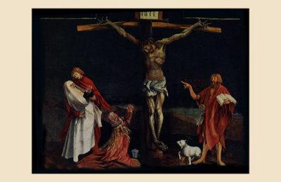 https://imgc.artprintimages.com/img/print/crucifixion_u-l-f1kflp0.jpg?p=0